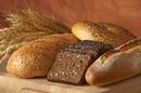Хлеб чёрный (25гр)