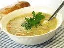 Суп пюре овощной (350 мл)
