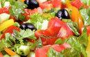 Салат Весенний букет (130 гр)
